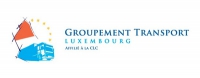groupement transport logo