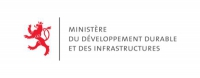 ministere developpement
