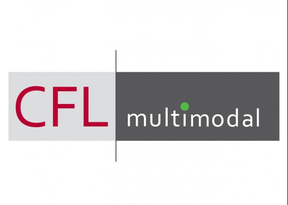 CFL-multimodal large