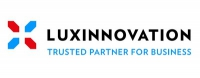 Luxinnovation logo 2017