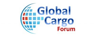 Global Cargo Forum - Cluster for Logistics
