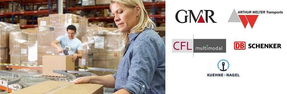 C4l autumn evening 2015 10 21 cluster for logistics for Chambre de commerce kirchberg