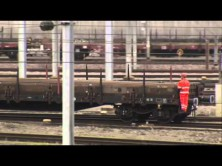 CFL multimodal Company Film